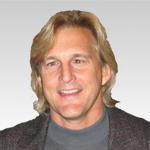 Daniel Mark Carlson