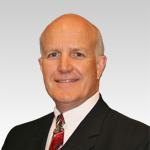Randy Garner, Executive Vice President, Operations