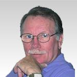 Paul D. Gerdes