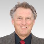Christopher S. Michael, M.D.
