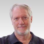 Kurt Zumwalt