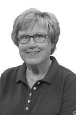 Jane Whalen BW Thumbnail