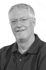Kurt Zumalt BW